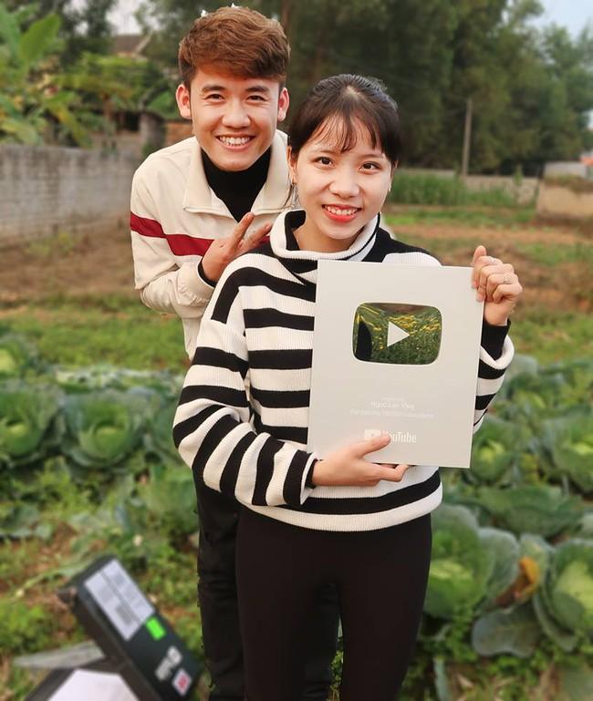 """Ngọc Lan - """"con dâu hụt"""" của bà Tân Vlog bất ngờ làm clip chia sẻ tình hình hiện tại sau 1 tháng nhập viện - Ảnh 2."""