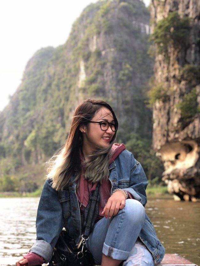 Vẻ xinh xắn đậm chất tiểu thư của con gái diva Thanh Lam và nhạc sĩ Quốc Trung - Ảnh 6.