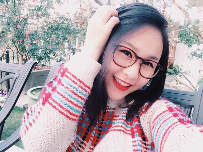Vẻ xinh xắn đậm chất tiểu thư của con gái diva Thanh Lam và nhạc sĩ Quốc Trung - Ảnh 2.