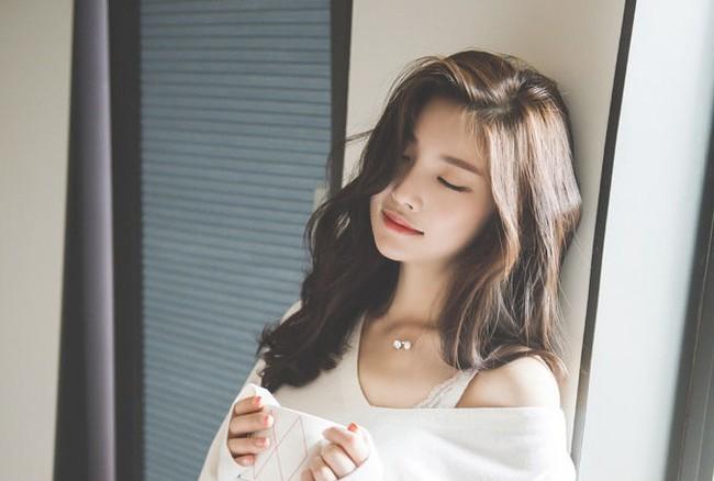 Phụ nữ với 5 phẩm chất này đặc biệt thu hút đàn ông, kể cả khi họ không có vẻ ngoài quá xinh đẹp - Ảnh 1.