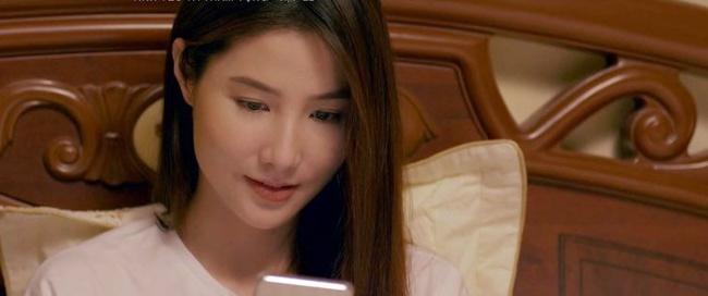 Tình yêu và tham vọng: Linh vừa nhớ Minh lại vừa có biểu cảm lạ với Sơn, rốt cuộc nữ chính yêu ai? - Ảnh 6.