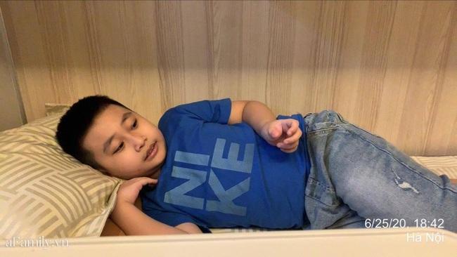 Gia đình Hà Nội có trẻ em bày cách tiết kiệm tiền mà vẫn chọn được toa, phòng ưng ý khi đi du lịch Đà Nẵng bằng tàu hỏa - Ảnh 3.