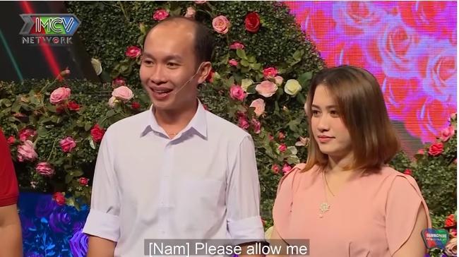 """""""Bạn muốn hẹn hò"""": Nữ chính mới 21 tuổi đã cặp kè hàng tá mối tình, Hồng Vân thẳng thừng hỏi """"ăn cơm trước kẻng chưa?"""" - Ảnh 12."""