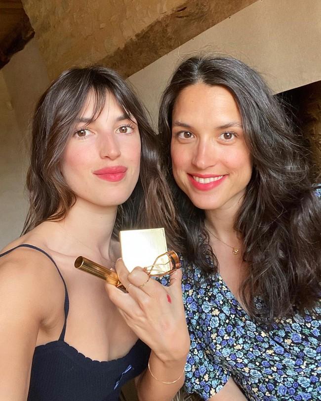 Phụ nữ Pháp thực hiện 5 điều này vào mùa hè để da không thể sạm đi, trái lại còn ngày một căng sáng lấp lánh - Ảnh 5.