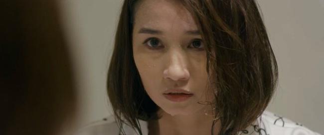 """Tình yêu và tham vọng: Vừa cấm Linh """"động chạm"""" con trai mình, mẹ Minh lại tái mặt vì bằng chứng hẹn hò của cặp đôi - Ảnh 1."""