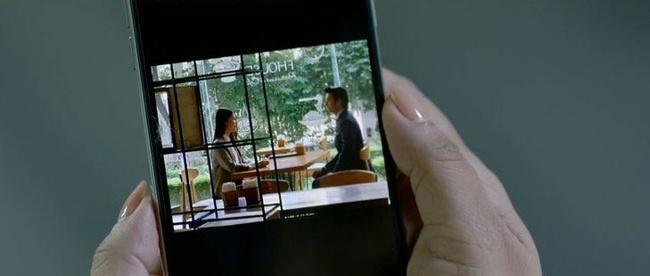 """Tình yêu và tham vọng: Vừa cấm Linh """"động chạm"""" con trai mình, mẹ Minh lại tái mặt vì bằng chứng hẹn hò của cặp đôi - Ảnh 6."""