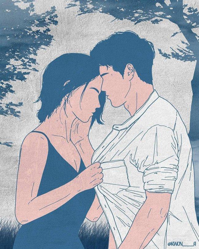 """Thực chất đàn ông có quá coi trọng """"chuyện yêu"""" trong một mối quan hệ? - Trước khi muốn níu, hãy học cách """"làm chủ cuộc chơi"""" - Ảnh 3."""