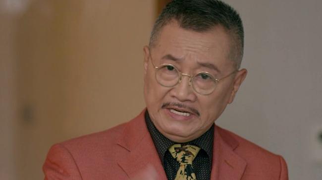 """Nhìn từ """"Tình yêu và tham vọng"""": Trên đời có 2 kiểu doanh nhân, là bố của Tuệ Lâm và mẹ của Minh - Ảnh 5."""