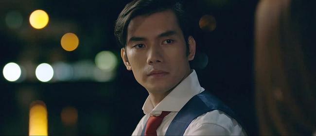 """Tình yêu và tham vọng: Minh còn tàn nhẫn hơn với Tuệ Lâm trong tập 30, đến mức ai xem cũng muốn... """"bổ guốc vào mặt"""" - Ảnh 3."""