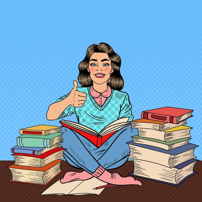 Chạm ngưỡng tuổi 30, có 13 điều quan trọng chị em công sở phải học nếu muốn bước sang trang mới cuộc đời - Ảnh 12.