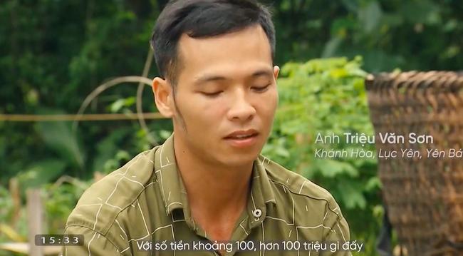 """Dành 9 năm """"tìm con"""" vì hiếm muộn, mẹ người Tày vừa vỡ òa mang thai đôi đã phải nhập viện vì nôn ra máu, sụt 15kg nhưng """"liều mạng"""" quyết không bỏ con - Ảnh 3."""