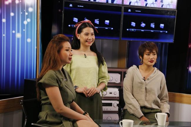 Vừa tung ảnh tình tứ, hot mom 9X Thanh Trần đã phản ứng cực gắt về bạn gái cũ của chồng điển trai - Ảnh 3.