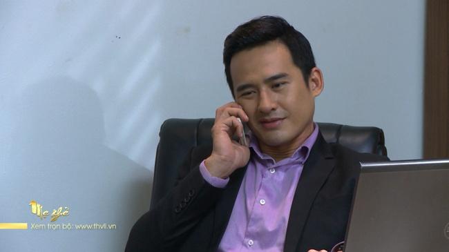 """""""Mẹ ghẻ"""": Thanh Trúc làm thư ký cho Lương Thế Thành, chẳng ngờ bị đưa vào trò lừa tình đốn mạt  - Ảnh 3."""