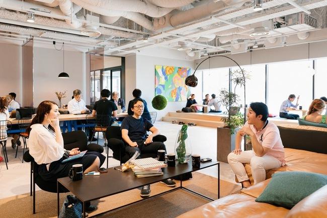 """""""Hourensou"""" - nguyên tắc giúp giới công sở Nhật tránh mọi thị phi, tối đa hóa năng suất công việc - Ảnh 1."""