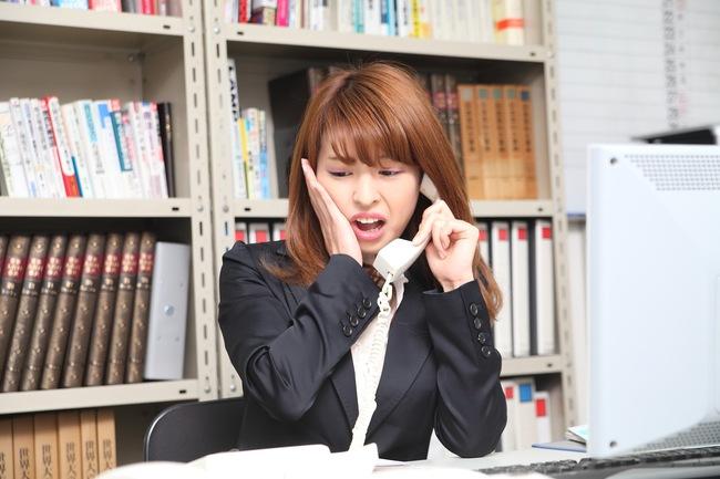 """""""Hourensou"""" - nguyên tắc giúp giới công sở Nhật tránh mọi thị phi, tối đa hóa năng suất công việc - Ảnh 3."""