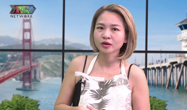 Mẹ Việt kể chuyện mang thai khổ sở ở Mỹ, đi đẻ tiêm mũi gây tê ngoài màng cứng hết hơn 200 triệu đồng - Ảnh 1.
