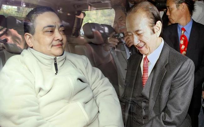 """""""Thâm cung nội chiến"""" gây cấn nhất Châu Á: Cuộc đời truyền kỳ của Vua sòng bài Macau đã kết thúc, cuộc chiến gia tài mới thực sự bắt đầu - Ảnh 3."""