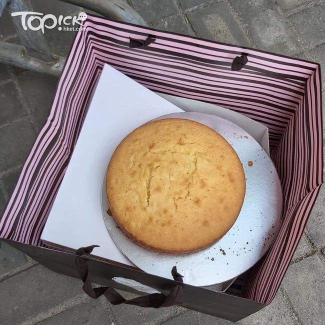 Tang lễ Vua sòng bài Macau trước giờ nhập quan: Dòng người tấp nập đến đưa tiễn, được chú ý hơn là phần thức ăn chuẩn bị cho phóng viên - Ảnh 7.