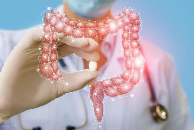 """Bất thường xuất hiện ở 5 bộ phận trên cơ thể, cho thấy các cơ quan nội tạng quá """"bẩn"""" - Ảnh 3."""