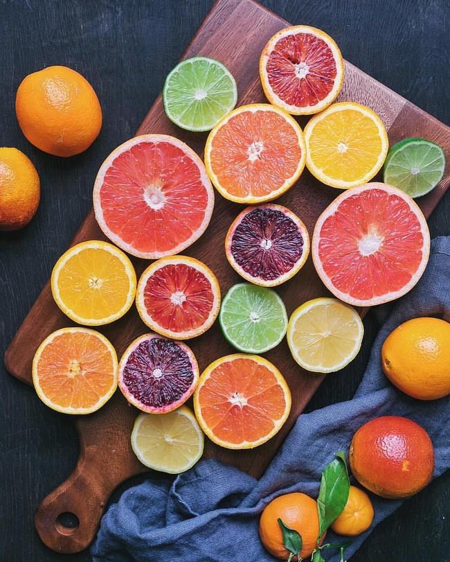 Chị em tích cực ăn 10 loại thực phẩm giúp tăng sinh collagen dưới đây thì da cứ ngày càng mọng mướt, trẻ mãi không già - Ảnh 4.