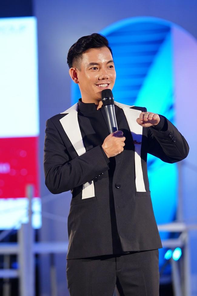 Vietnam Top Fashion & Hair 2020 hứa hẹn sẽ xác lập kỉ lục cuộc thi thu hút nhiều thí sinh nhất - Ảnh 4.