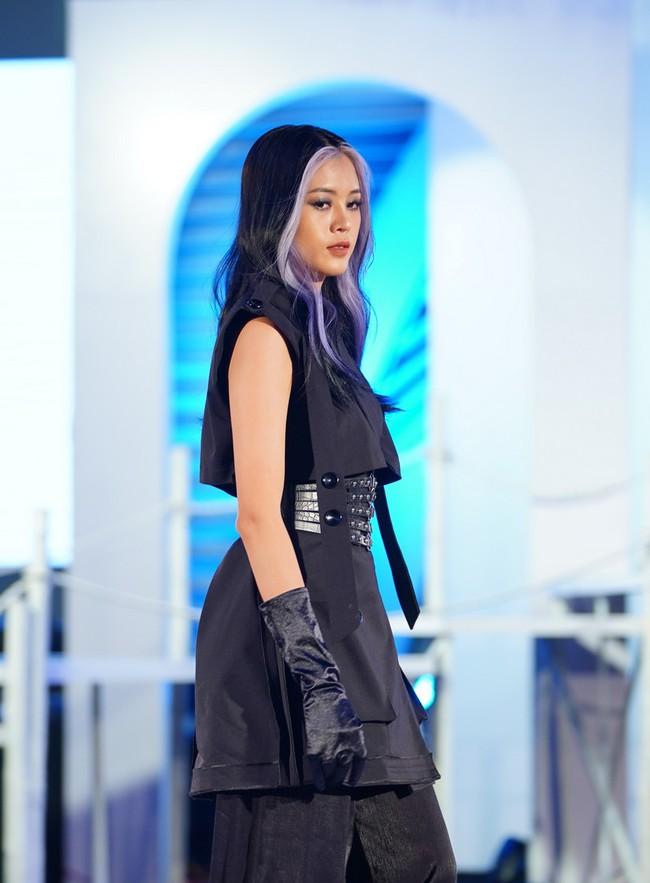 Vietnam Top Fashion & Hair 2020 hứa hẹn sẽ xác lập kỉ lục cuộc thi thu hút nhiều thí sinh nhất - Ảnh 2.