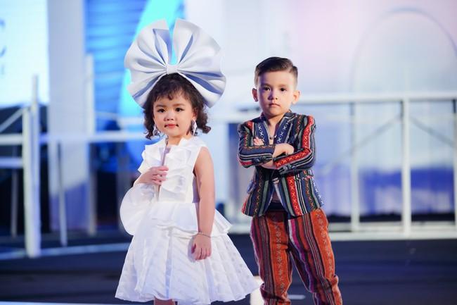 Vietnam Top Fashion & Hair 2020 hứa hẹn sẽ xác lập kỉ lục cuộc thi thu hút nhiều thí sinh nhất - Ảnh 3.