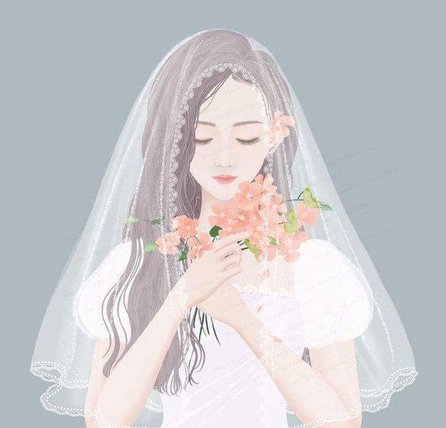 Đang bàn chuyện tổ chức đám cưới thì mẹ tôi đưa ra một loạt điều kiện khiến nhà gái ngớ người rồi giận dữ, đòi hủy hôn - Ảnh 2.