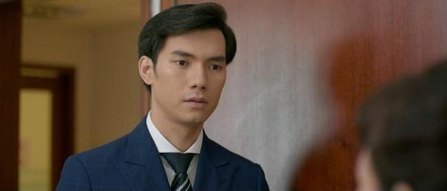 Tình yêu và tham vọng: Tuệ Lâm ngất xỉu, Minh tái mặt khi nghe bác sĩ thông báo bệnh tình của nữ phó tổng - Ảnh 5.