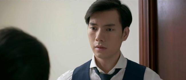 Tình yêu và tham vọng: Tuệ Lâm ngất xỉu, Minh tái mặt khi nghe bác sĩ thông báo bệnh tình của nữ phó tổng - Ảnh 8.