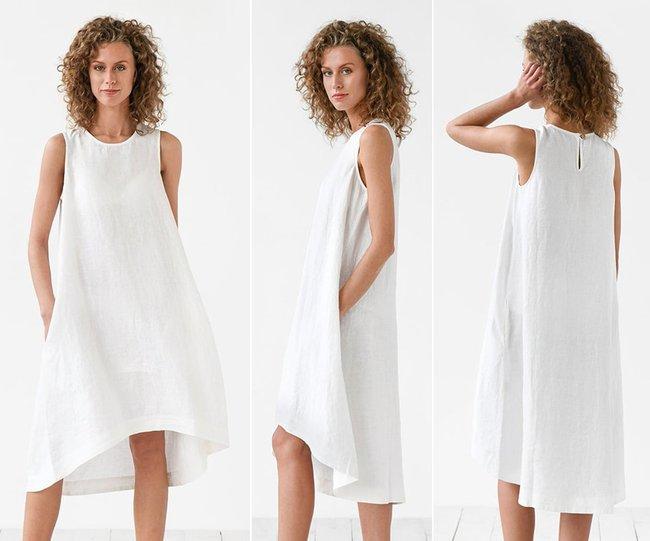 Outfit mới nhất của Meghan Markle: Lẽ ra rất sành điệu nhưng lại thua người mẫu hãng vì cô mắc mãi một lỗi không chịu sửa - Ảnh 4.