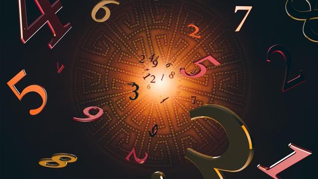 Từ ngày tháng năm sinh, đi tìm con số thuộc về bạn và khám phá những điểm mạnh điểm yếu trong con người bạn - Ảnh 1.