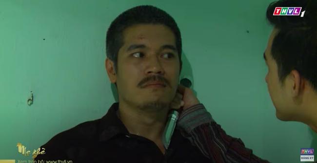 """""""Mẹ ghẻ"""": Ngu ngốc như mẹ Thúy Diễm - Thanh Trúc, bị trai lừa tình lừa tiền còn hại con suýt chết  - Ảnh 3."""