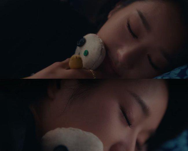 """Cùng hóa thân vào nhân vật hư cấu, Seo Ye Ji mắc lỗi skincare """"to đùng ngã ngửa"""" còn chị đại Son Ye Jin thì không  - Ảnh 6."""