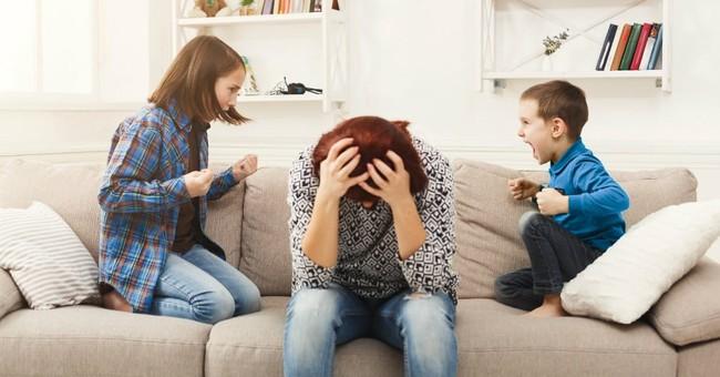 Đây là 12 điều mà chỉ những gia đình có cặp chị gái- em trai mới đồng cảm được - Ảnh 4.