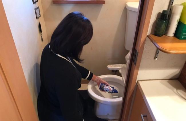 Ở Nhật, Giám đốc đi cọ toilet là chuyện bình thường - lý do đằng sau không như nhiều người vẫn nghĩ! - Ảnh 3.