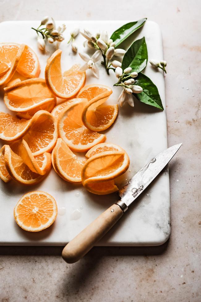 Ăn hoa quả nhiều đường cũng béo, bạn nên kết thân với 9 loại trái cây ít đường sau đây và cam đoan là bụng sẽ ngót hẳn đi - Ảnh 8.