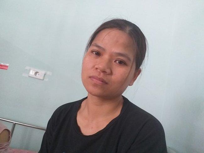 """Khẩn cầu của bé gái 9 tuổi bị cắt bỏ chân vì căn bệnh hiểm nghèo: """"Cháu muốn giữ chân còn lại để tiếp tục đến trường"""" - Ảnh 5."""