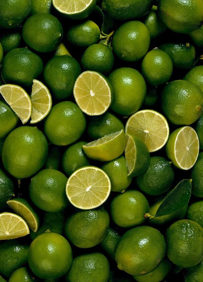 Ăn hoa quả nhiều đường cũng béo, bạn nên kết thân với 9 loại trái cây ít đường sau đây và cam đoan là bụng sẽ ngót hẳn đi - Ảnh 2.