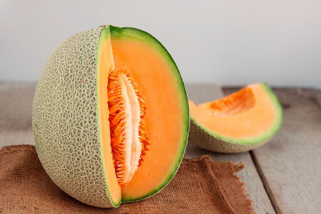 Ăn hoa quả nhiều đường cũng béo, bạn nên kết thân với 9 loại trái cây ít đường sau đây và cam đoan là bụng sẽ ngót hẳn đi - Ảnh 9.