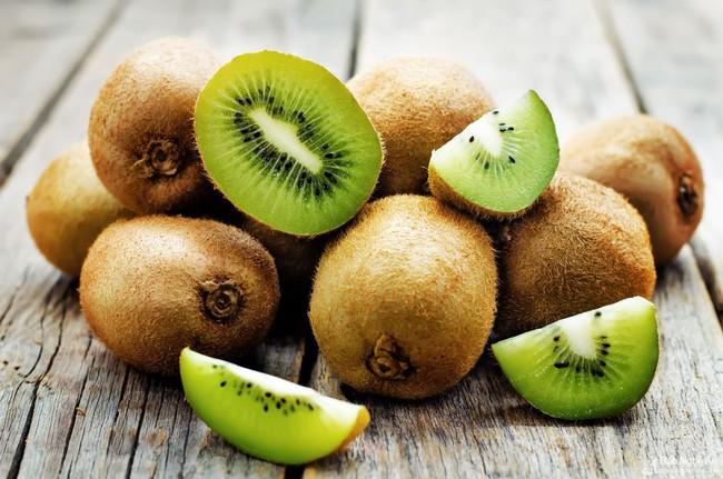 Ăn hoa quả nhiều đường cũng béo, bạn nên kết thân với 9 loại trái cây ít đường sau đây và cam đoan là bụng sẽ ngót hẳn đi - Ảnh 5.