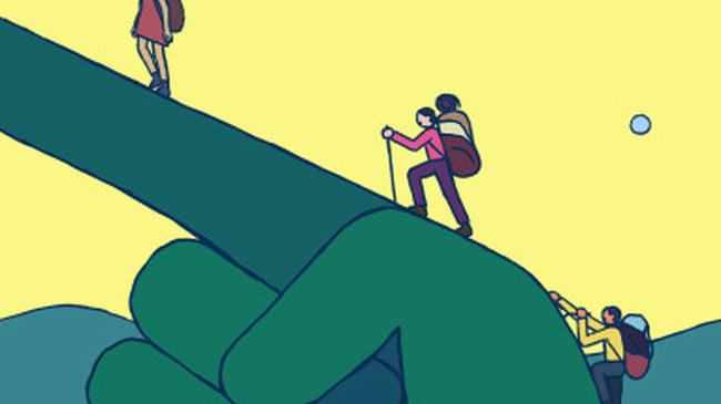 Vì sao làm việc chăm chỉ và chắt chiu từng đồng thường khó khiến con người ta giàu có? 10 lý do dưới đây chắc chắn giúp chị em thay đổi tư duy tiết kiệm!  - Ảnh 4.