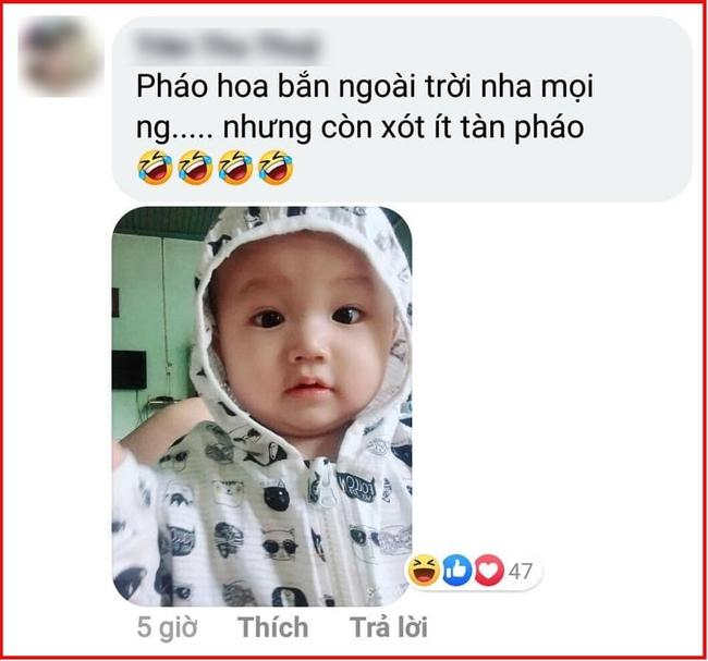 Tuyển tập những em bé bất chấp biện pháp tránh thai của bố mẹ để đến với thế giới, trường hợp cuối cùng mới hài - Ảnh 13.