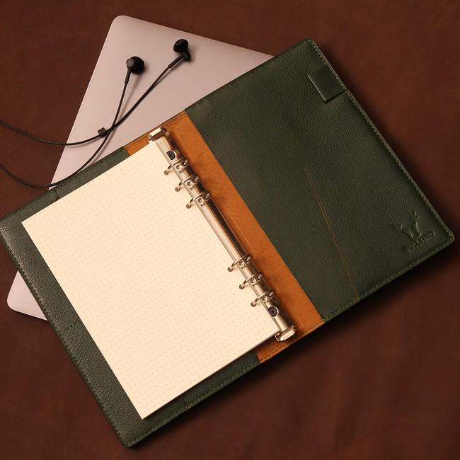 """Vô tình đọc được nhật ký của chồng, vợ bàng hoàng phát hiện ra """"chiêu đối phó"""" mẹ chồng của mình khiến hôn nhân đứng trên bờ sụp đổ - Ảnh 1."""