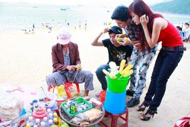 """Thời """"ngố tàu"""" của Đông Nhi - Noo Phước Thịnh - Ngô Kiến Huy: Càng nhìn càng nể tình bạn hiếm có trong showbiz - Ảnh 4."""