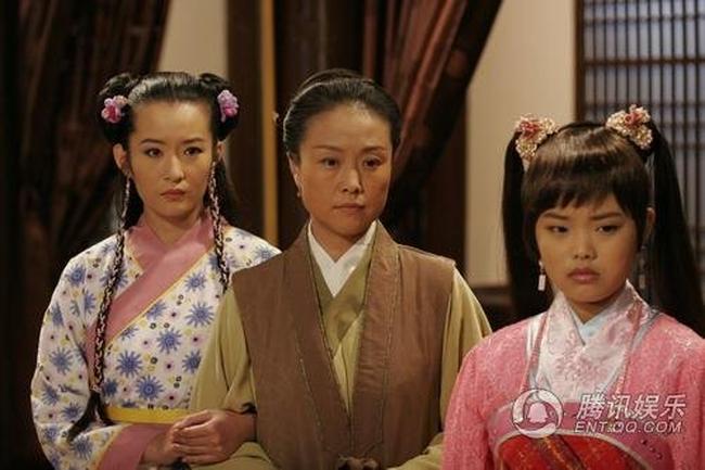 Chuyện hôn nhân hiếm hoi còn lưu lại trong sử sách của Bao Công: Có đến 3 bà vợ nhưng người vợ đặc biệt nhất khiến hậu thế cũng phải nể phục - Ảnh 3.