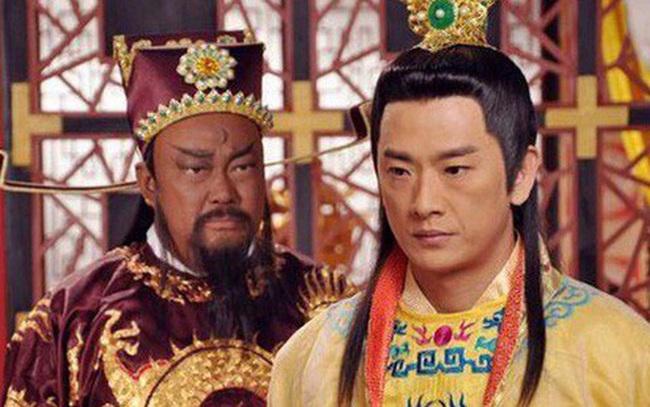 Chuyện hôn nhân hiếm hoi còn lưu lại trong sử sách của Bao Công: Có đến 3 bà vợ nhưng người vợ đặc biệt nhất khiến hậu thế cũng phải nể phục - Ảnh 2.