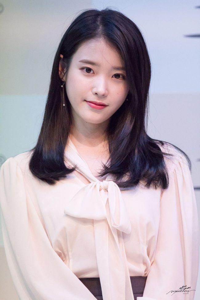 Top mỹ nhân Hàn Quốc có tầm ảnh hưởng nhất trên mạng xã hội Trung Quốc: Vụ ly hôn với Song Joong Ki cũng không giúp Song Hye Kyo vượt qua đàn em này - Ảnh 2.