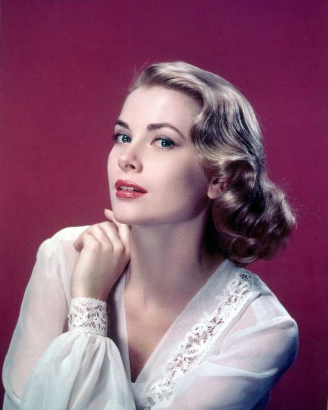 Cuộc đời đầy thăng trầm của Đệ nhất phu nhân xinh đẹp Monaco: Từ bỏ Hollywood để trở thành công nương hoàng gia, qua đời trong một vụ tai nạn bí ẩn - Ảnh 6.