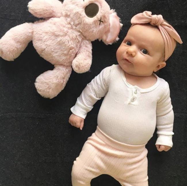 Xót lòng người mẹ trẻ 3 lần mất con vì hội chứng teo cơ tủy sống nhưng vẫn không thôi mong mỏi sinh 1 đứa con khỏe mạnh - Ảnh 4.